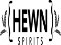 Hewn Spirits (Peddler's Village)
